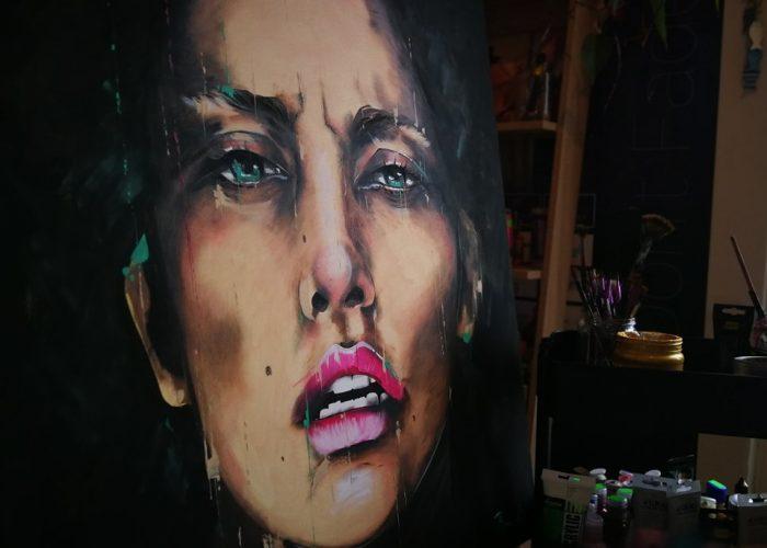 Speachless_studio
